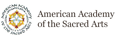 american academy of the sacred arts
